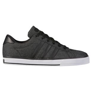 SE Daily Vulc - Men's Fashion Shoes