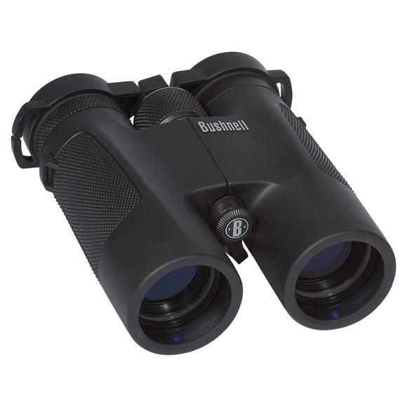 Powerview - Binoculars