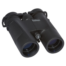 Powerview - Binoculars