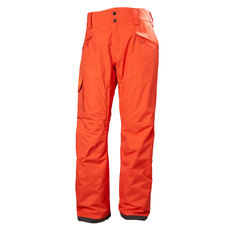 Sogn - Men's Insulated Pants