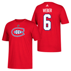 The Go To - T-shirt pour homme - Shea Weber