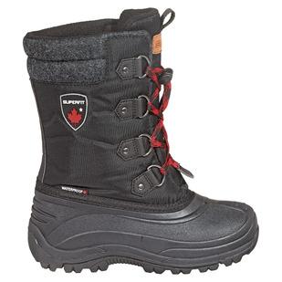 Pixie Jr - Junior Winter Boots