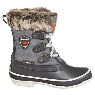 Fanyx - Women's Winter Boots