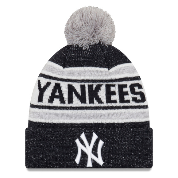 MLB17 Toasty Cover - Tuque pour adulte