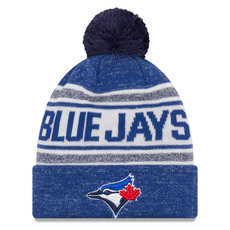 MLB17 Toasty Cover - Adult Tuque