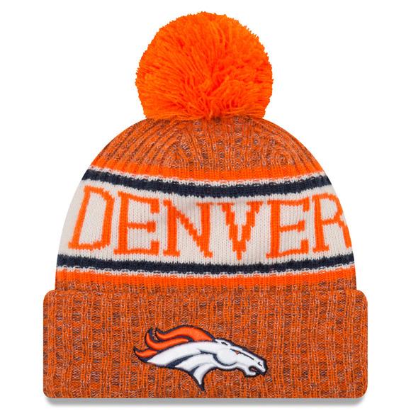 NFL18 Sport Knit OTC - Tuque pour adulte