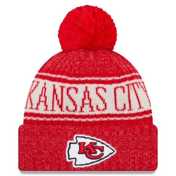 NFL18 Sport Knit OTC - Adult Tuque