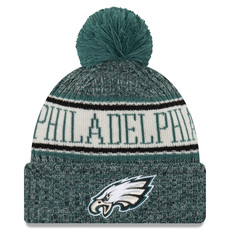NFL18 Sport Knit OTC - Adult Tuque
