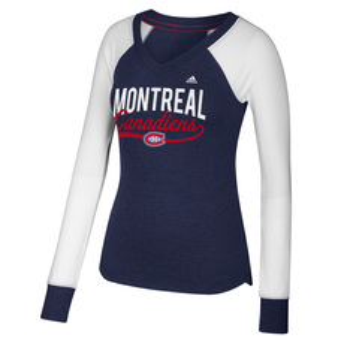 395TS - Women's Long-Sleeved Shirt