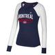 395TS - Women's Long-Sleeved Shirt  - 0