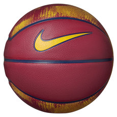 Lebron Playground 4P - Ballon de basketball