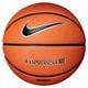 Hyper Elite 8P - Ballon de basketball   - 0