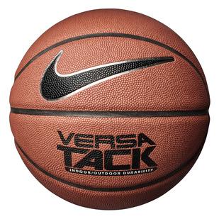 Versa Tack 8P - Basketball