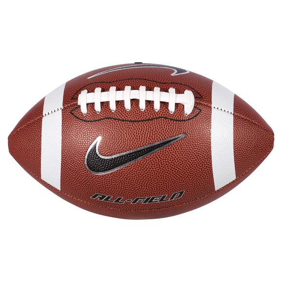 All-Field 3.0 - Ballon de football