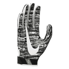 Vapor Jet 4.0 Jr - Junior Football Gloves