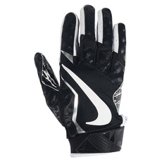 Vapor Jet 4.0 - Adult Football Gloves