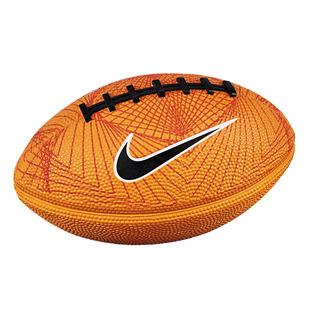 500 Mini 4.0 - Mini Football