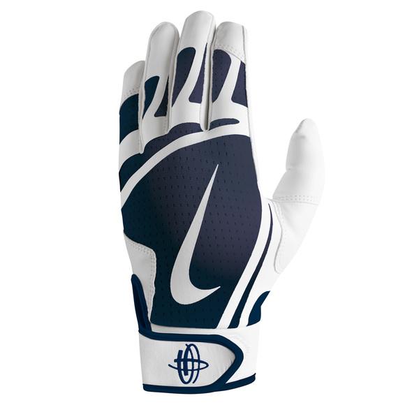 Huarache Edge Jr - Junior Baseball Gloves