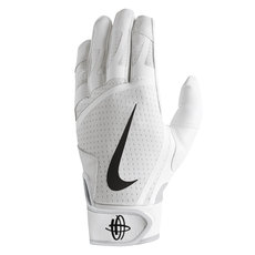 Huarache Edge - Men's Baseball Gloves