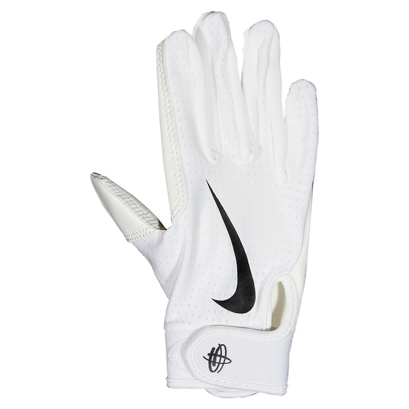 nike huarache edge gloves