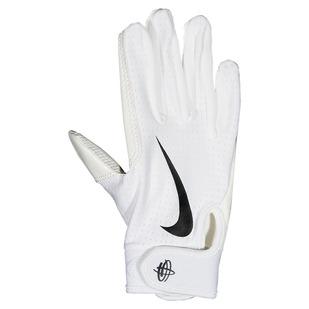 Huarache Edge - Men's Baseball Gloves