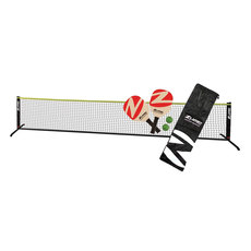Zume - Ensemble de pickleball portatif
