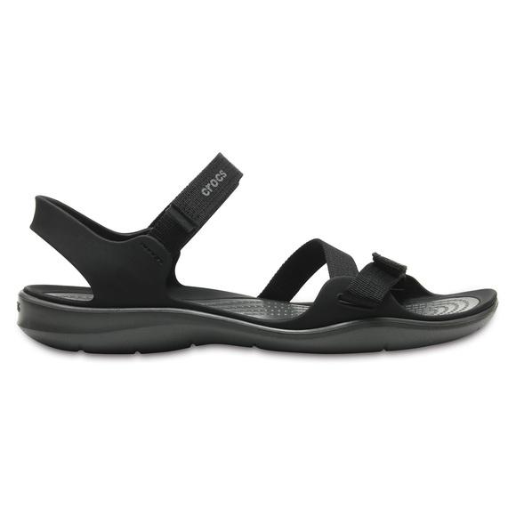 Swiftwater Webbing - Women's Sandals