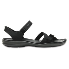 Swiftwater Webbing - Women's Sandals