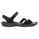 Swiftwater Webbing - Women's Sandals - 0