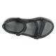 Swiftwater Webbing - Women's Sandals - 2