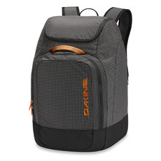 Boot Pack - Backpack For Alpine Ski Boots and Gear