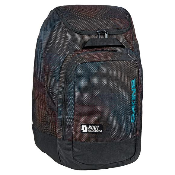 Boot Pack - Sac à dos pour bottes de ski alpin et accessoires