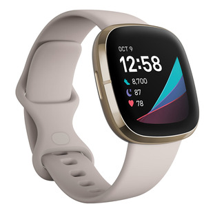 Sense - Health and Fitness Smartwatch