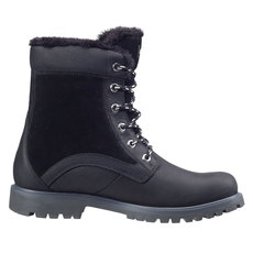 Marion - Women's Fashion Boots