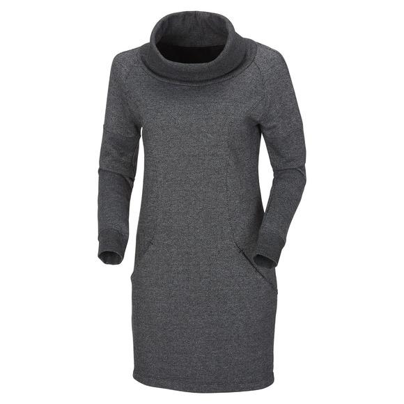 Flora - Women's Dress