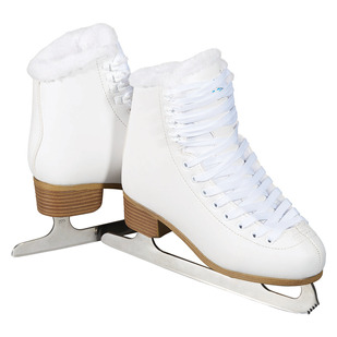 Dream III Jr - Girls' Recreational Skates