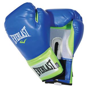 Pro Style 16oz - Boxing Traning Gloves