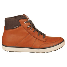 Nelly II AQX ICA - Men's Fashion Boots