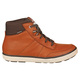 Nelly II AQX ICA - Bottes mode pour homme - 0
