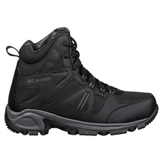 Telluron Omni-Heat - Men's Winter Boots