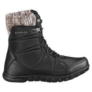Lara - Women's Winter Boots