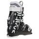Track 70 W - Women's Alpine Ski Boots  - 1