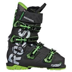 Alltrack 110 - Men's Alpine Ski Boots