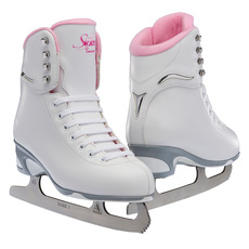 JS180 - Women's Recreational Skates