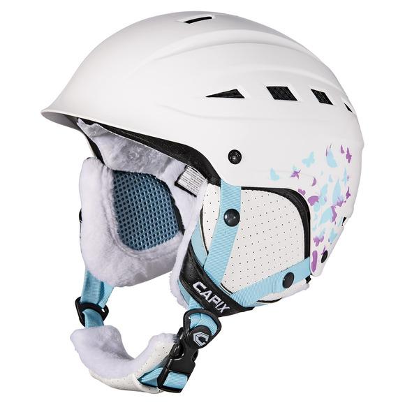 Mynx Jr - Junior Winter Sports Helmet