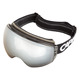One - Men's Winter Sports Goggles   - 1