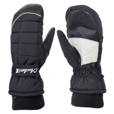 Molina - Women's Mitts