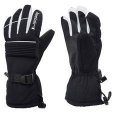 Solitude - Women's Alpine Ski Gloves