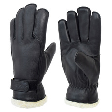 Dillon - Men's Leather Gloves