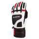 Derailer - Men's Alpine Ski Gloves - 0